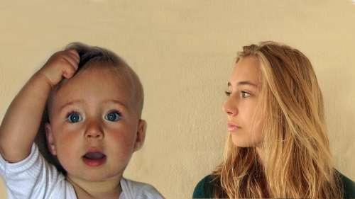 Un papa filme sa fille pendant 14 ans !! Incroyable !!