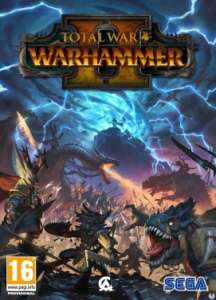 Total War : Warhammer 2