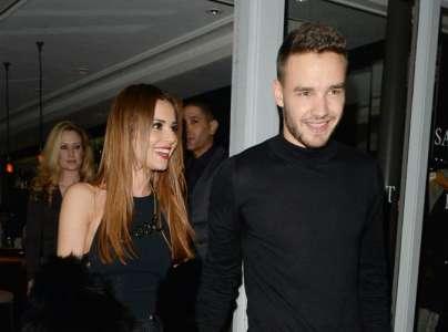Cheryl Cole et Liam Payne passent à la vitesse supérieure !