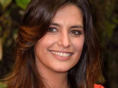 Laetitia Milot : L'actrice devient réalisatrice !