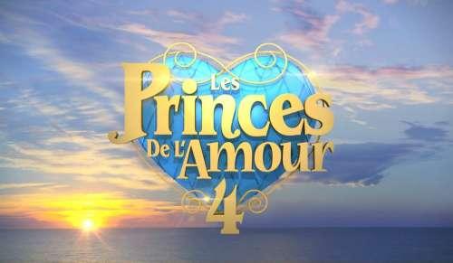 Les princes de l'amour : une ex-candidate enceinte !