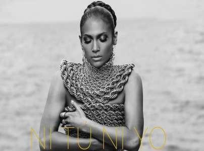 Jennifer Lopez : Caliente dans son nouveau clip
