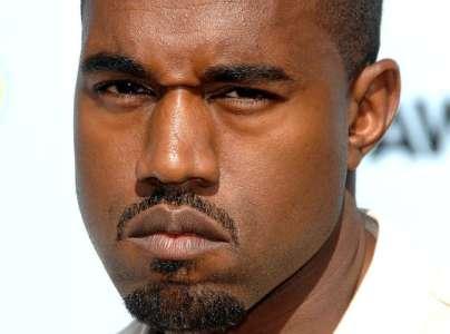 Kanye West : La chanteur fêtera Thanksgiving à l'hôpital