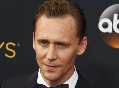 Tom Hiddleston : L'acteur déjà recasé ?