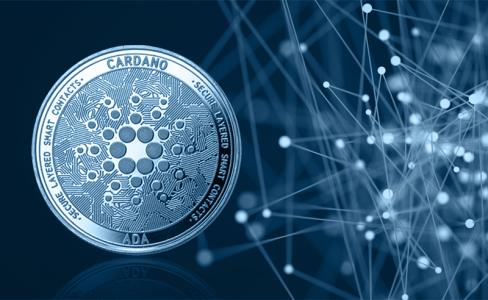Cardano (ADA) proche de rivaliser pleinement avec Ethereum