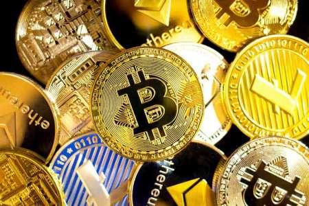 Histoire et Cryptos : Quelles ont été ces cryptomonnaies créées après le Bitcoin?