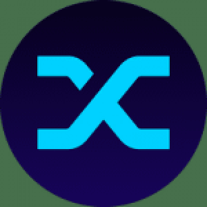 Crypto prometteuse : Le token Synthetix affiche les meilleures performances du moment !