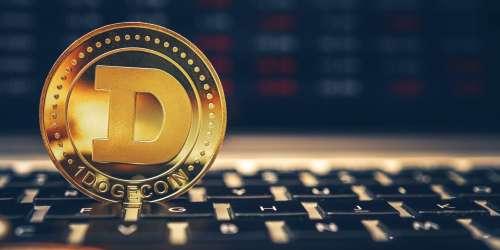 Coinbase vole à la rescousse de Dogecoin (DOGE) sur les paiements