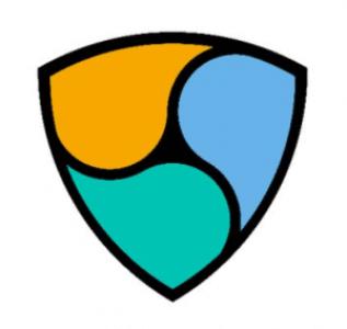 NEM Crypto : + 20 % sur les 7 derniers jours !