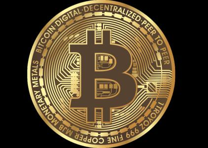 Le patron de Twitter prépare une plateforme d'applications DeFi sur la blockchain Bitcoin