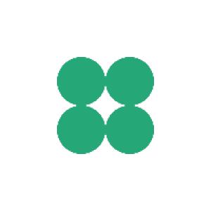 CLV Crypto : Qu'espérer du projet de Clover Finance ?