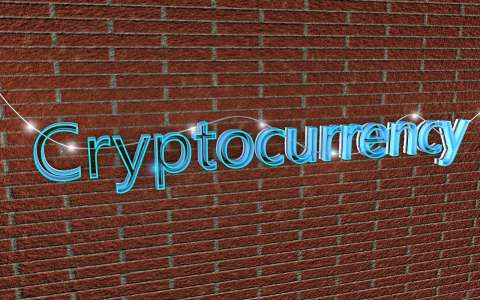 La sénatrice Warren veut des réponses de la SEC sur la régulation crypto avant le 28 juillet!