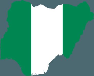 Le volume de transactions Bitcoin au Nigeria au plus haut malgré les restrictions de la banque centrale!