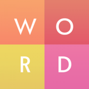 Word Whizzle Daily Puzzle January 7 2018 Answers