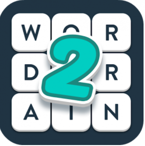WordBrain 2 Holiday Challenge Day 25 December 25 2017 Level 2 Answers