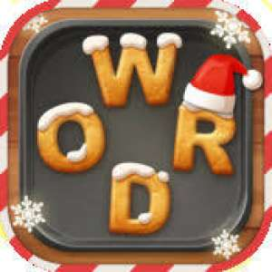 Word Cookies Holiday Event December 24 2017 Answers