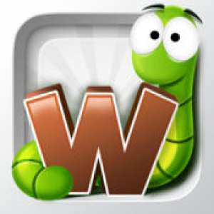 Word Wow Around the World Answers and Cheats All Levels