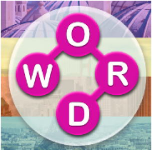 Wordscapes Uncrossed Daily February 16 2018 Answers