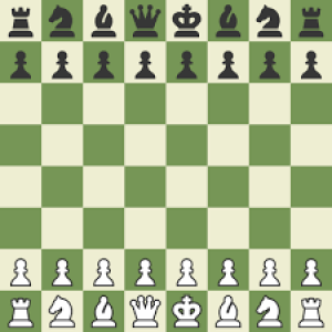 Daily Chess Puzzle April 4 2018 Solution
