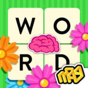 Wordbrain Fall Challenge September 29 2018 Answers – Level KEEP;FAULT;SUN