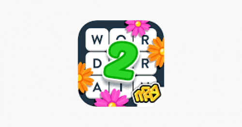 Wordbrain 2 Spring Challenge May 4 2018 Day 9 Answers
