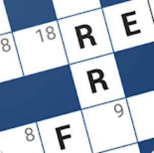 Codeword Pro Easy Puzzle September 4 2018 Answers