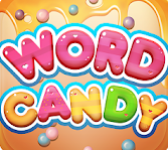 Word Candy Answers and Cheats