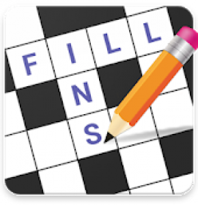 Fill-In Crosswords Daily July 30 2018 Answers and Solutions