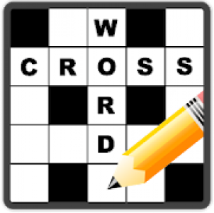 English Crossword puzzle Answers and Solutions
