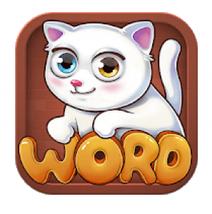 Word Home Level 99 Answers
