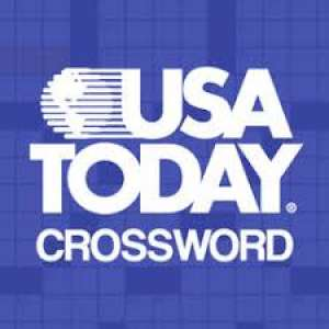 ___ day now! crossword clue