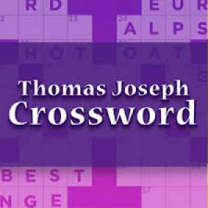 Hot in a way crossword clue