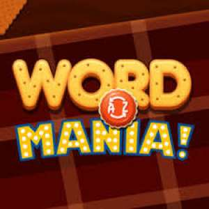 Word Mania Level 277 Answers
