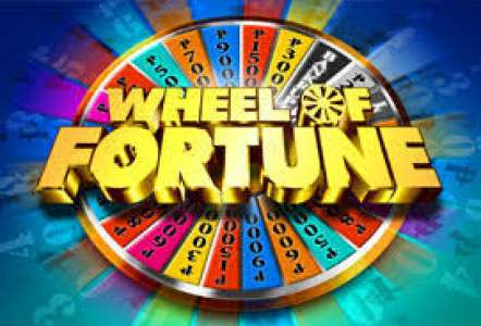 Wheel of Fortune Bonus Puzzle March 19 2019 Answers