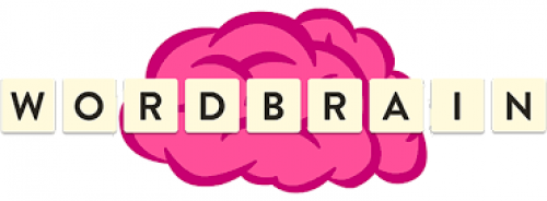 Wordbrain Puzzle of the day Tuesday November 14 2018 Answers