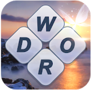 Word Journey Answers