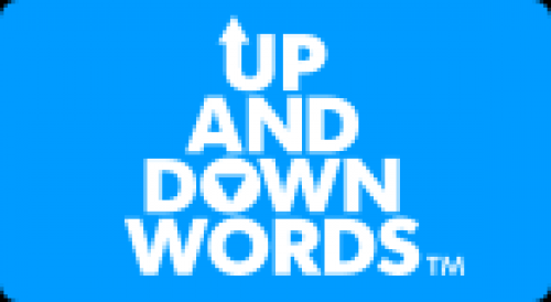 USA Today Up & Down Words March 1 2019 Answers