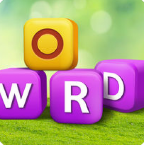Word Tower Puzzles Level 99 Eat with it Answers