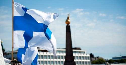 La Finlande devient le premier pays d'Europe à verser un revenu de base aux personnes sans emploi