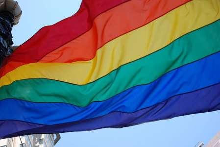Les États-Unis votent contre la résolution de l'ONU condamnant la peine de mort pour les homosexuels