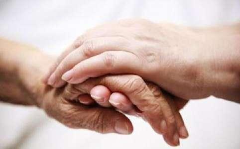 5 signes précoces de la maladie d'Alzheimer