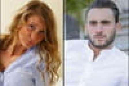 Illan et Sarah (10 couples parfaits), l'histoire d'un soir ? Il balance tout !