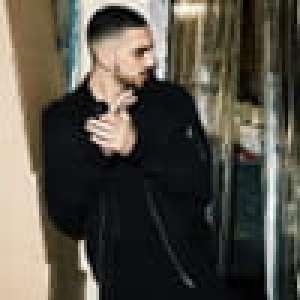 Anthony Alcaraz (les anges 9) : L'ange anonyme star de la mode