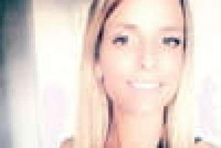 LRDE : Allison s'est remise en couple avec son ex !