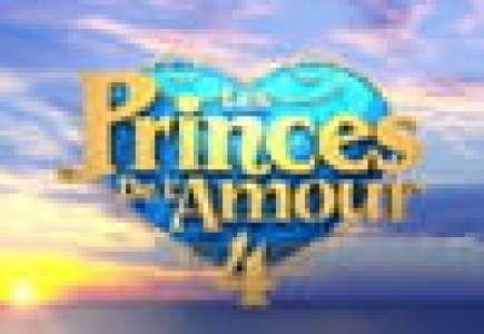Deux candidats de LMLCvsMonde se retrouvent dans Les Princes de l'amour 4