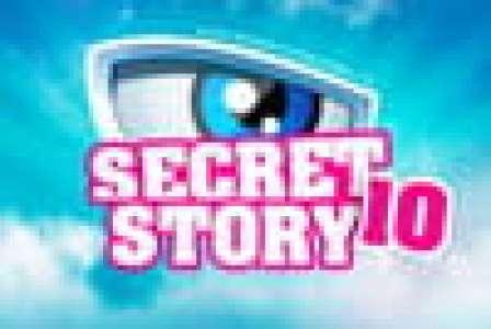 Secret Story 10, en pleine négociation avec TF1 !