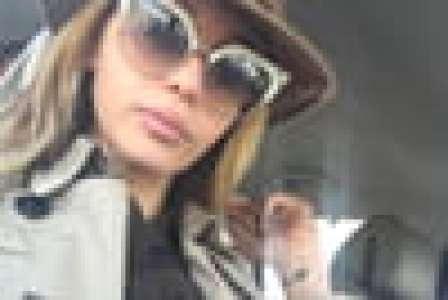 Nabilla Benattia de retour en prison ?