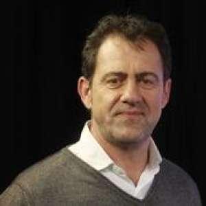 Michel Sarran de Top chef à Léo Matteï