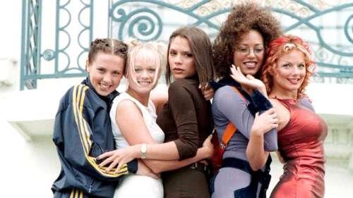 Le retour des Spice Girls compromis par leurs enfants et les réticences de Victoria Beckham