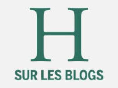 Karine Bréhaux:  Le droit à la sédation profonde et continue : une question de sémantique ?